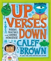 [해외]Up Verses Down