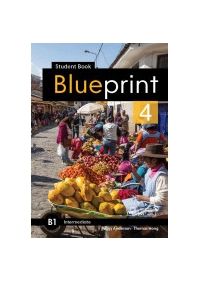 Blueprint 4 (SB+BIGBOX)