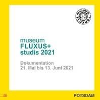 [해외]museumFLUXUS+studis 2021