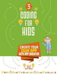 Coding for Kids 3