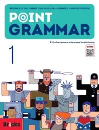 Point Grammar. 1
