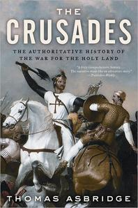 [해외]The Crusades