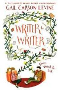 [해외]Writer to Writer