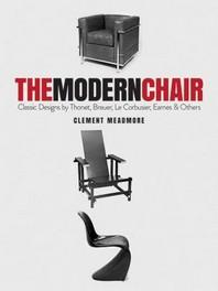 [해외]The Modern Chair