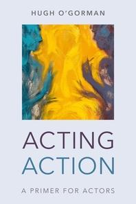 [해외]Acting Action