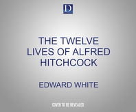 [해외]The Twelve Lives of Alfred Hitchcock (Compact Disk)