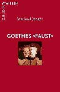 [해외]Goethes 'Faust'