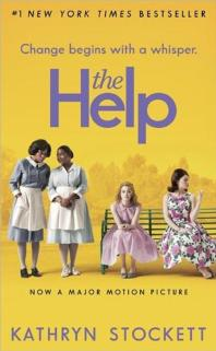 The Help (Movie Tie-in)