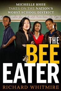 The Bee Eater, UnA/E