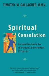 [해외]Spiritual Consolation