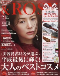 http://www.kyobobook.co.kr/product/detailViewEng.laf?mallGb=JAP&ejkGb=JAP&barcode=4910114110297&orderClick=t1l