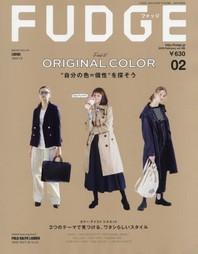 http://www.kyobobook.co.kr/product/detailViewEng.laf?mallGb=JAP&ejkGb=JAP&barcode=4910178330297&orderClick=t1l