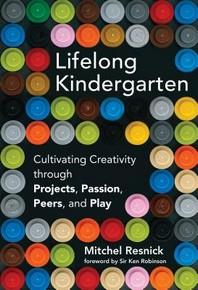 [보유]Lifelong Kindergarten