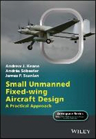 [해외]Small Unmanned Fixed-Wing Aircraft Design