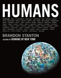 [해외]Humans