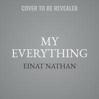 [해외]My Everything (Compact Disk)