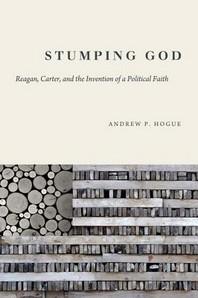 Stumping God
