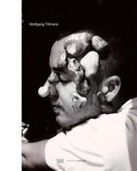 [해외]Wolfgang Tillmans (Hardcover)