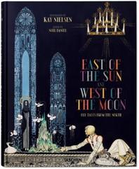 [해외]Kay Nielsen. East of the Sun and West of the Moon