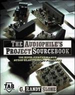 [해외]The Audiophile's Project Sourcebook