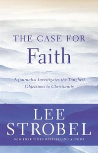 [해외]The Case for Faith