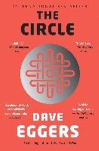[해외]The Circle