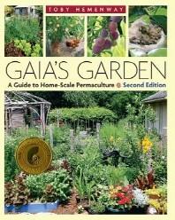 [해외]Gaia's Garden