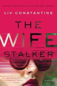 [해외]The Wife Stalker