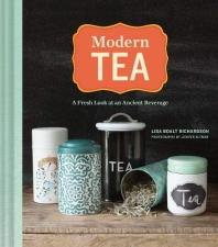 [보유]Modern Tea