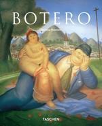 [해외]Fernando Botero (Paperback)