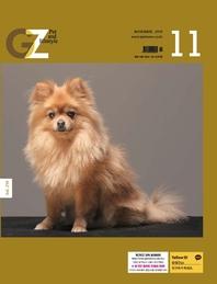 GZ 2019년 11월호