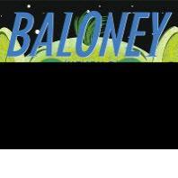 Baloney (Henry P.)