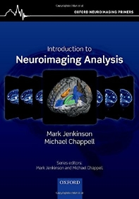 [해외]Introduction to Neuroimaging Analysis