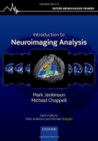 [해외]Introduction to Neuroimaging Analysis