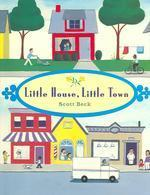 Little House, Little Town
