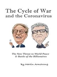 [해외]The Cycle of War and the Coronavirus