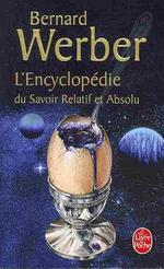 Encyclopedie du Savoir Relatif et Absolu