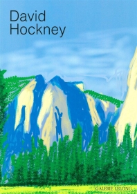 David Hockney/Reperes 169
