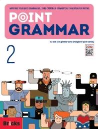 Point Grammar. 2