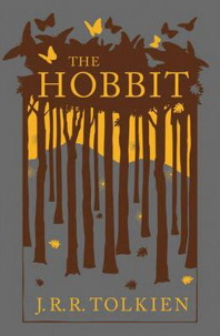 The Hobbit - Special Edition
