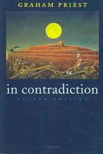 [해외]In Contradiction