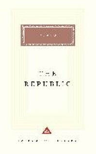 [해외]The Republic (Hardcover)