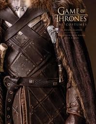 [해외]Game of Thrones