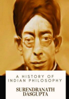 [해외]A History of Indian Philosophy