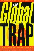 Global Trap