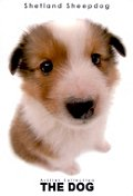 SHETLAND SHEEPDOG(셔틀랜드시프) (THE DOG 18)