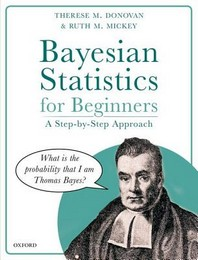 [해외]Bayesian Statistics for Beginners