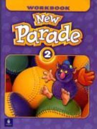 New Parade 2(W/B)