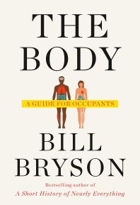 [해외]The Body