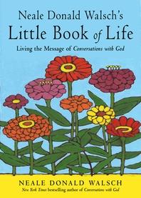[해외]Neale Donald Walsch's Little Book of Life